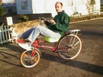 ridebik2